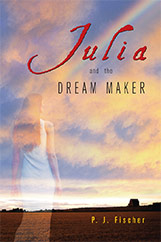 Julia and the Dream Maker