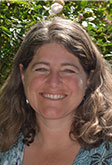 Laura Atkins